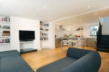 3 bed property to rent in St Georges Road, SE1