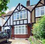 property to rent in Sandbourne Avenue, SW20