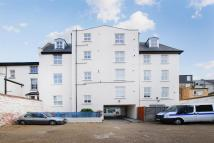 1 bed property in Sycamore House...