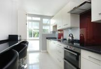 property to rent in Springfield Avenue, SW20