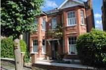 5 bed home to rent in Cromwell Road, SW19