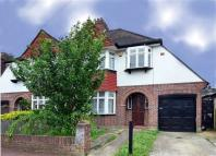 property to rent in Holland Avenue, SW20