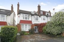 property to rent in Worple Avenue