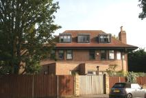5 bedroom house to rent in Copse Hill, SW20