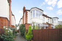 house to rent in Melbury Gardens, SW20