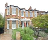 5 bedroom house to rent in Princes Road, SW19