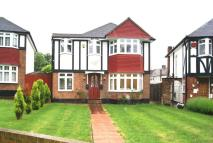 property to rent in Lower Moden Lane, SM4