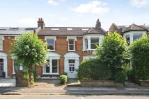5 bedroom property to rent in Dudley Road, SW19