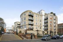 2 bedroom Flat to rent in Wimbledon Central, SW19