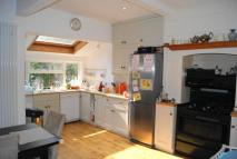 property to rent in Stanton Road, SW20