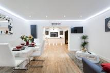 4 bed home to rent in Worple Road, SW19