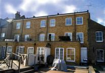 1 bed Flat to rent in Broadway Court, SW19