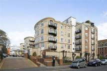 2 bedroom Flat to rent in Wimbledon Central. SW19