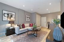 1 bedroom Flat to rent in Hatton House...