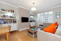Flat in Martin Way, Morden, SM4