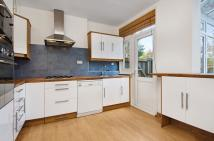 3 bedroom house to rent in Melbury Gardens, SW20