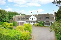 5 bed Character Property in Mears Ashby Road...