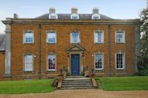 Dallington Court Character Property for sale