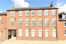 4 bedroom Terraced home for sale in King Street, Long Buckby...