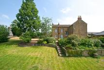 4 bed Detached home in Northampton Lane North...
