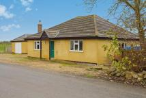 3 bedroom Detached Bungalow for sale in Cambridgeshire, Nr March