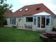 4 bed Detached home in ESSEX Holland-On-Sea