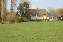 5 bedroom Farm House in NORFOLK Larling...
