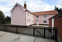 5 bed Detached home for sale in Suffolk, Laxfield