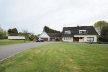 5 bed Detached house in SUFFOLK...