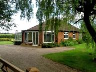 3 bedroom Detached Bungalow for sale in NORFOLK, Ovington