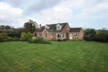 3 bed Chalet for sale in Lodge Road, Hollesley