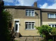 2 bed Terraced property for sale in Vaughan Street, Shildon