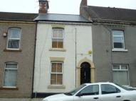 Terraced house to rent in Princes Street...