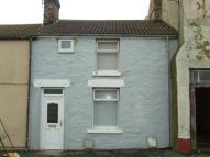Constantine Road Terraced property to rent