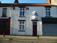 Fore Bondgate Terraced house to rent