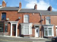 2 bed Terraced property to rent in Durham Street...