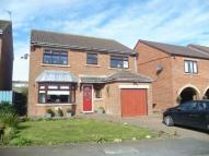 Meadowcroft Detached house for sale