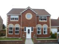 3 bed Detached property in Oakdene House...