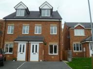 property for sale in St Catherines Way, Bishop Auckland