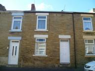 2 bedroom Terraced house in Victoria Street, Shildon