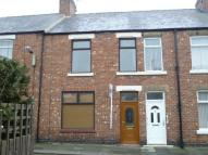 Ravensworth Avenue Terraced property to rent