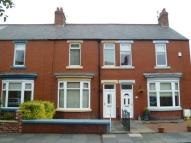 3 bed Terraced home to rent in Raby Gardens...