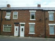 2 bedroom Terraced home to rent in Lime Terrace, Eldon Lane