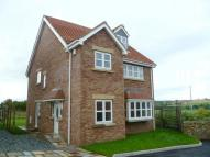 Detached home to rent in Valley View, Witton Park