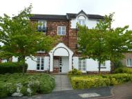 Apartment in Marske Grove, Darlington