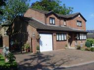 4 bed Detached home in Chesmore Lodge...