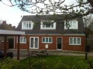 Detached Bungalow in Garbutt Street, Shildon