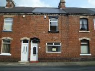 Grey Street Terraced property to rent