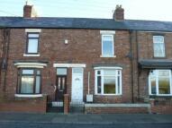 3 bedroom Terraced home to rent in Douglas Crescent...