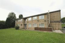 2 bed Flat to rent in West Springs, Crook